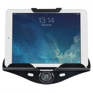 Top 10 Soportes Tablet Coche Pros Contras2019