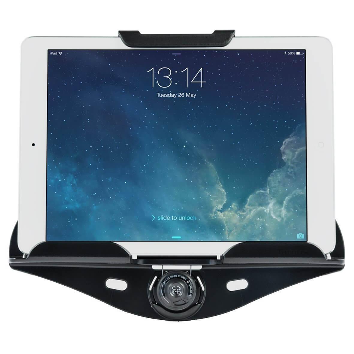 Los 8 mejores soportes tablet para coche pros contras for Supporto auto tablet 7 pollici