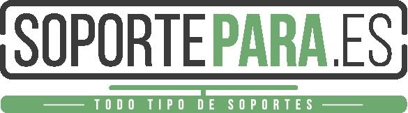 Soportepara.es